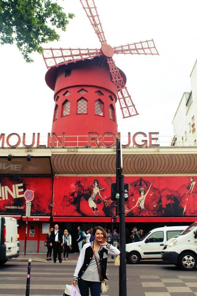 la-ciudad-del-amor-paris-5c5d7f9c20023c3