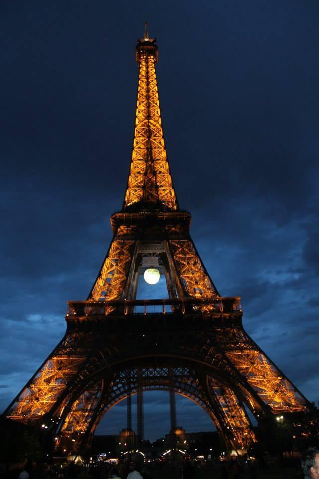 la-ciudad-del-amor-paris-b028f1aa6a2e49c