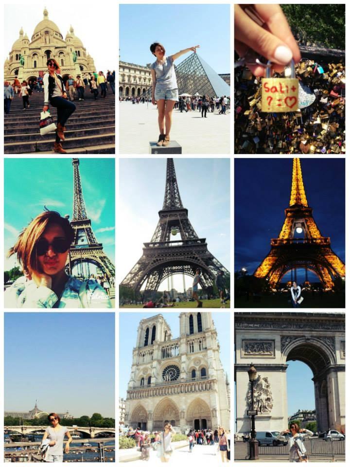 la-ciudad-del-amor-paris-b1bcb2f76d05836