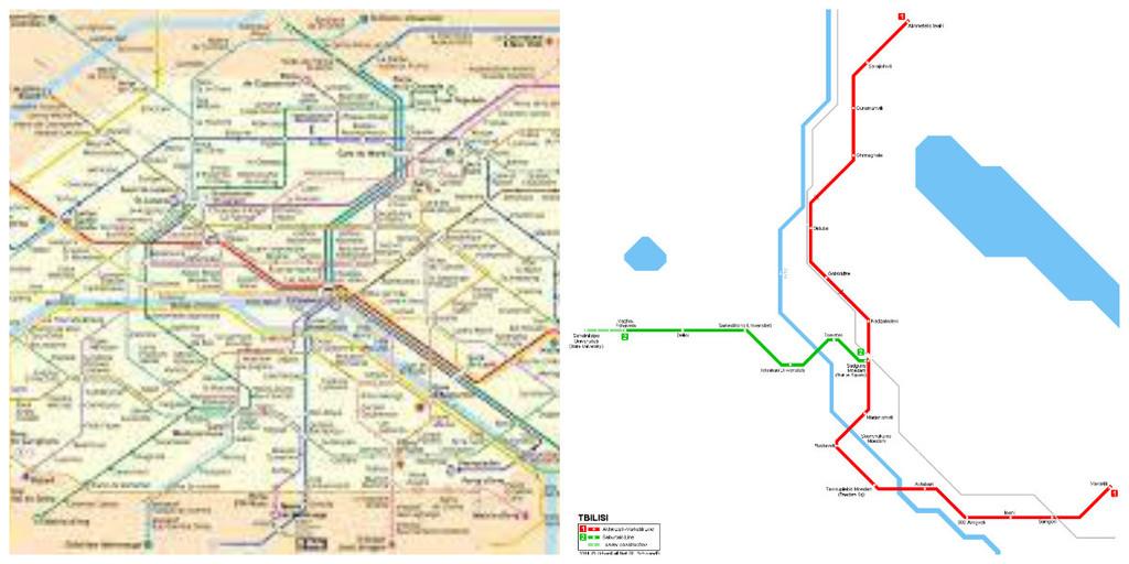 la-ciudad-del-amor-paris-b8fe4faec9a399e