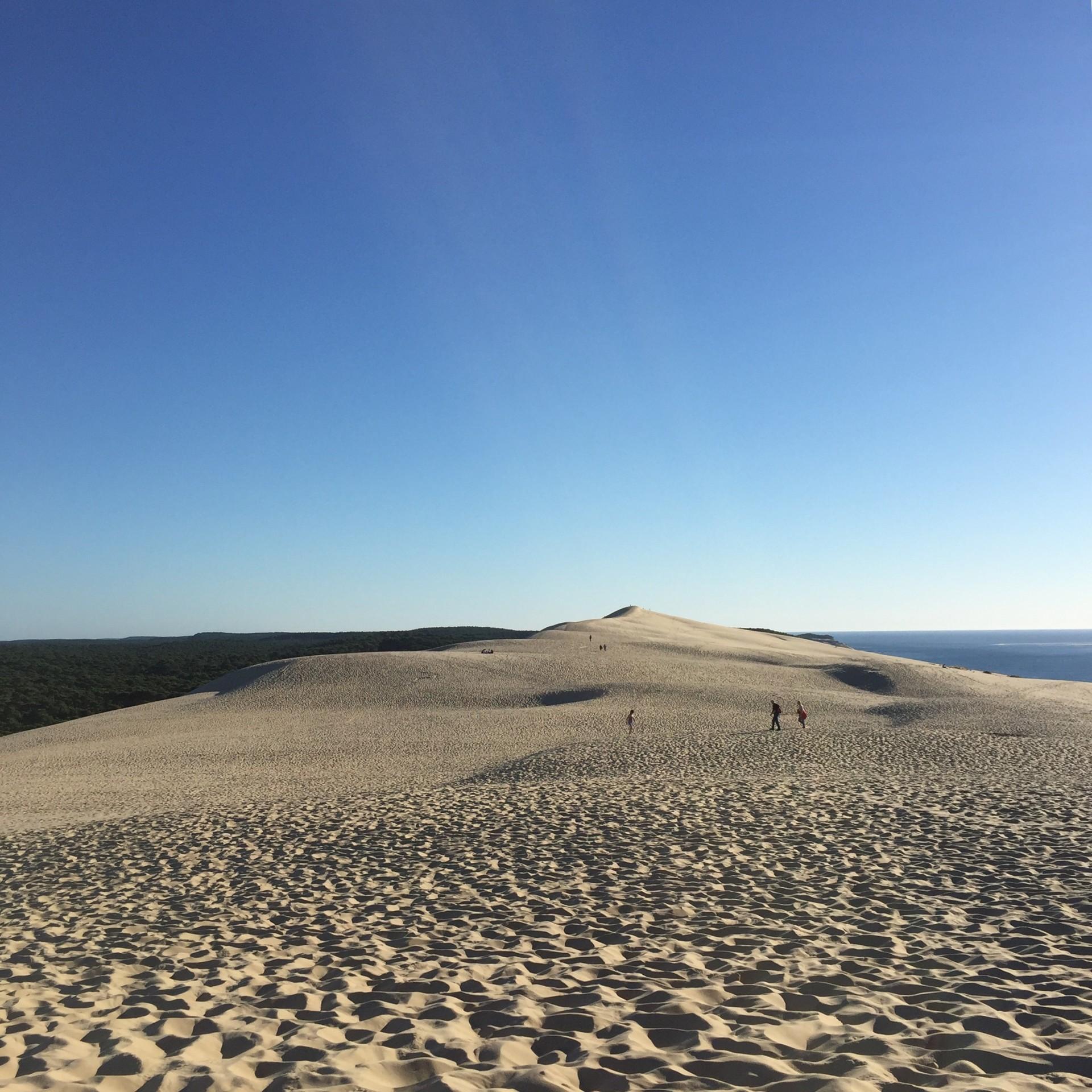 la-dune-du-pilat-visiting-europes-talles
