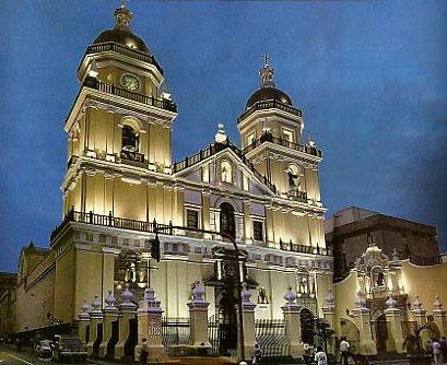 la-iglesia-mas-bella-lima-colonial-572f4