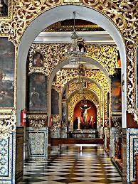 la-iglesia-mas-bella-lima-colonial-73b45