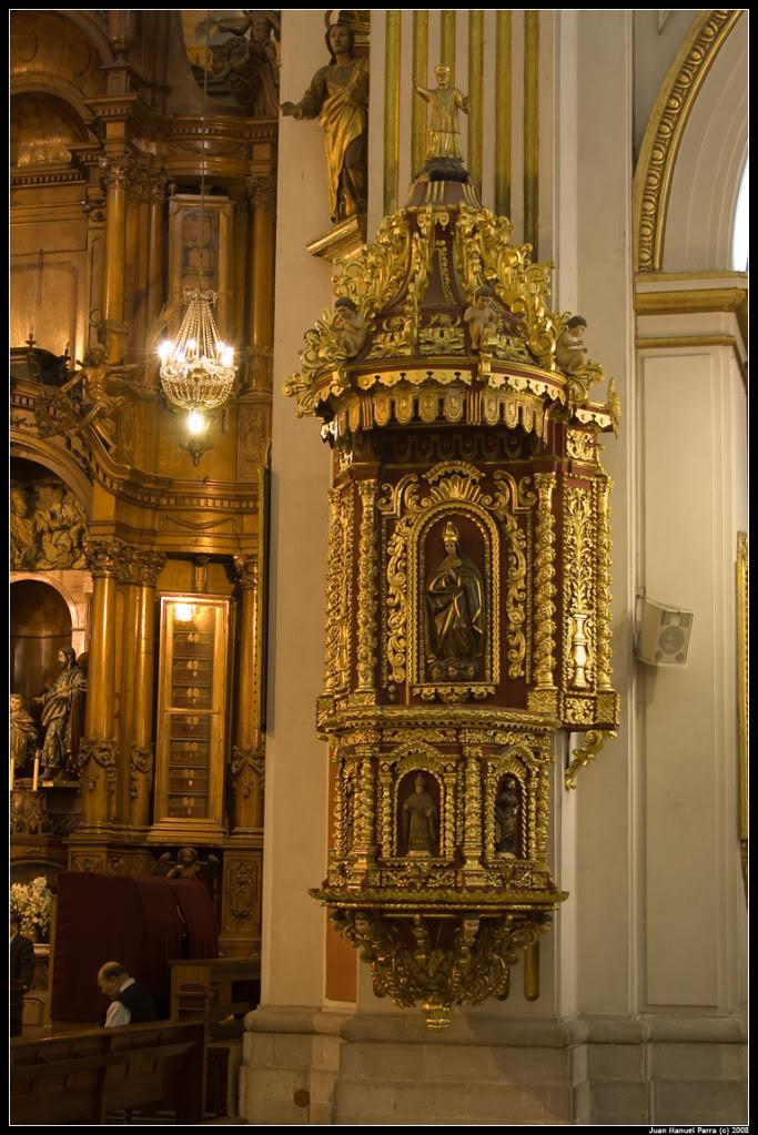 la-iglesia-mas-bella-lima-colonial-8be33