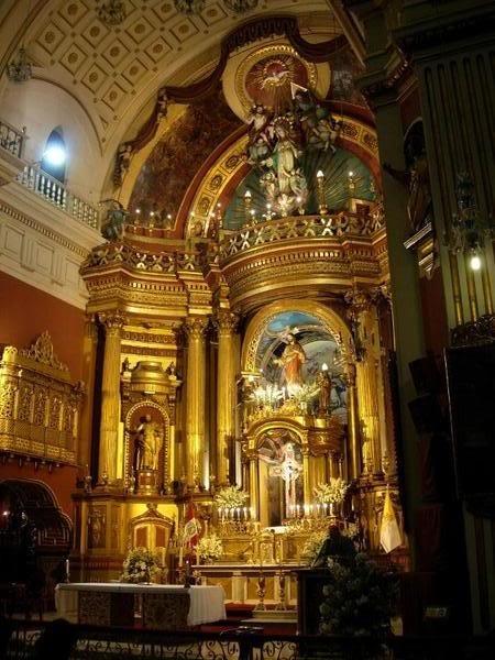 la-iglesia-mas-bella-lima-colonial-933c3