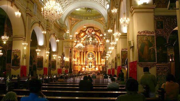la-iglesia-mas-bella-lima-colonial-9de03