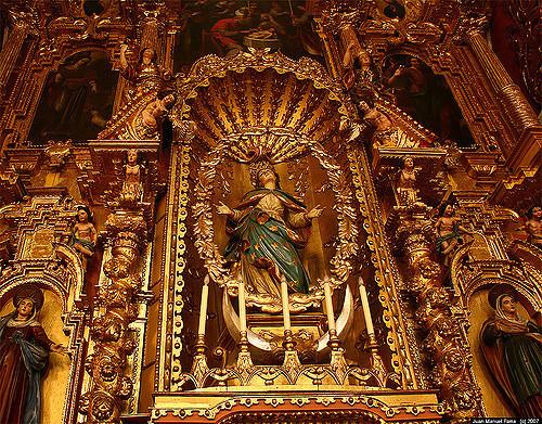 la-iglesia-mas-bella-lima-colonial-b7b3b