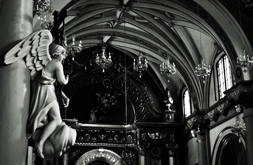 la-iglesia-tres-santos-peruanos-bfafb3f0