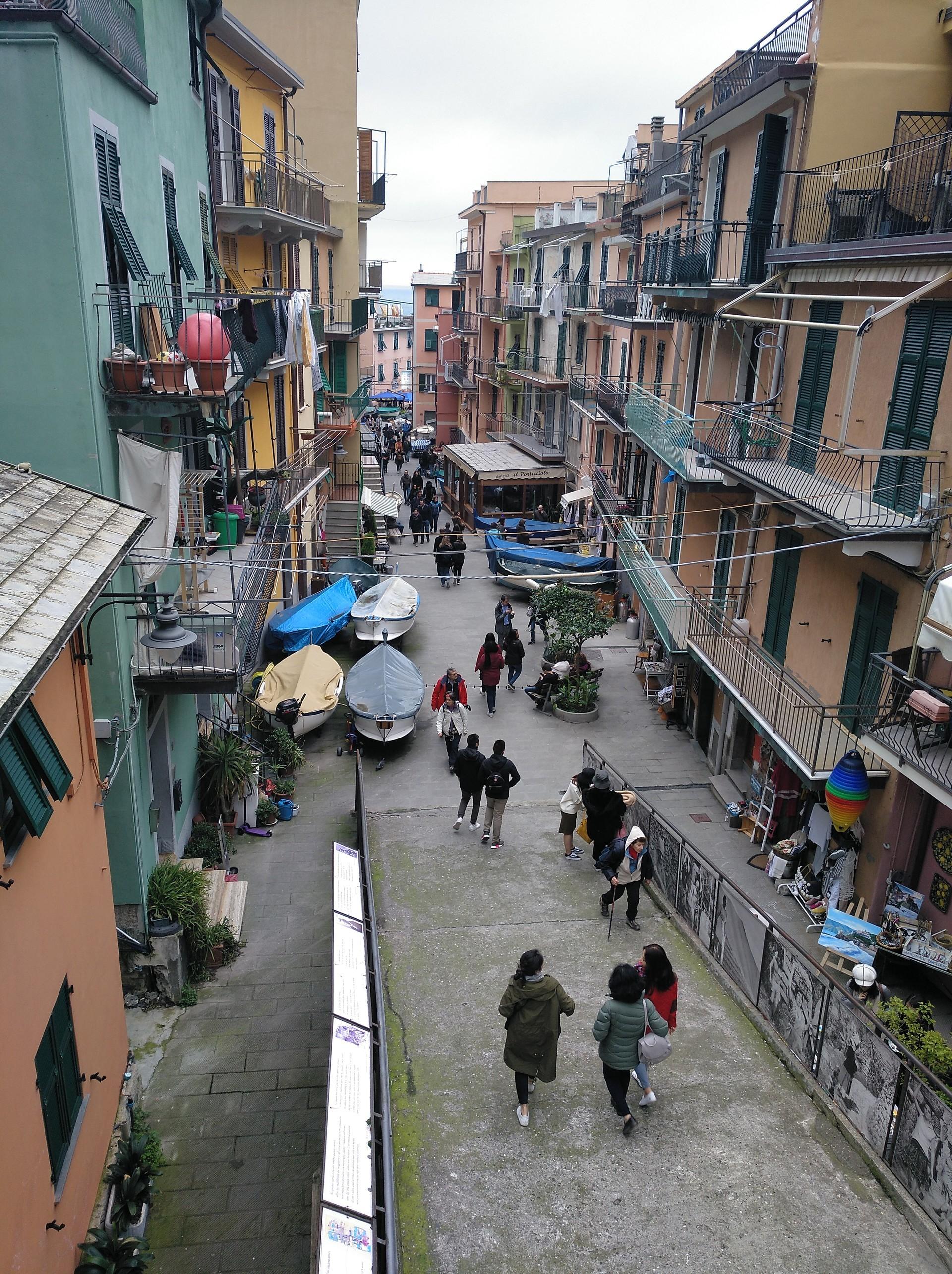 la-joyita-italiana-cinque-terre-4cc42fd5