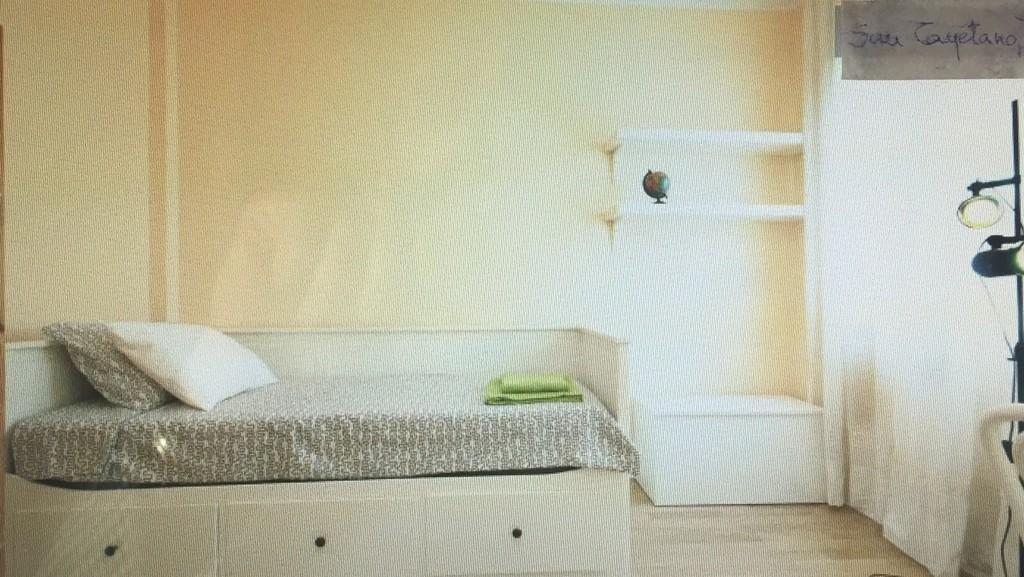 la-latina-preciosa-y-tranquila-habitacio