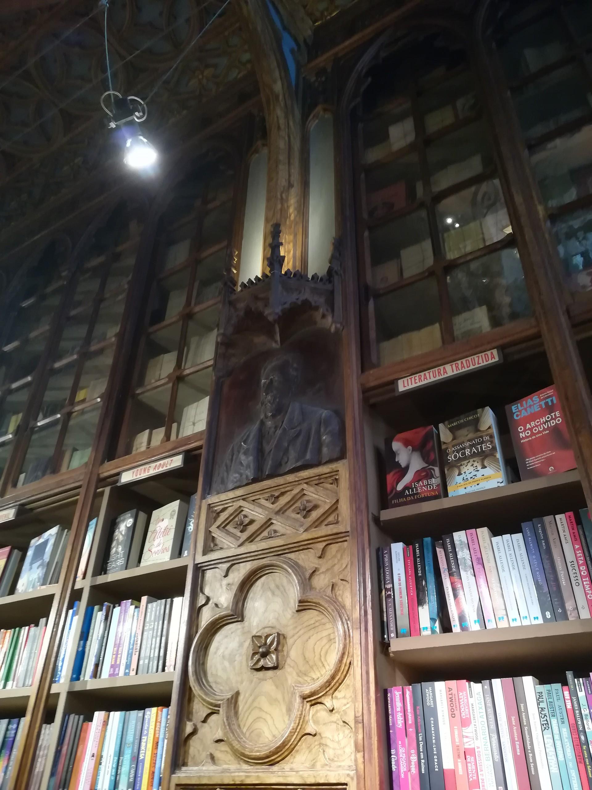 la-librairie-inspire-j-k-rowlings-0e1c4fc8d23d067208cd757527fa244f.jpg