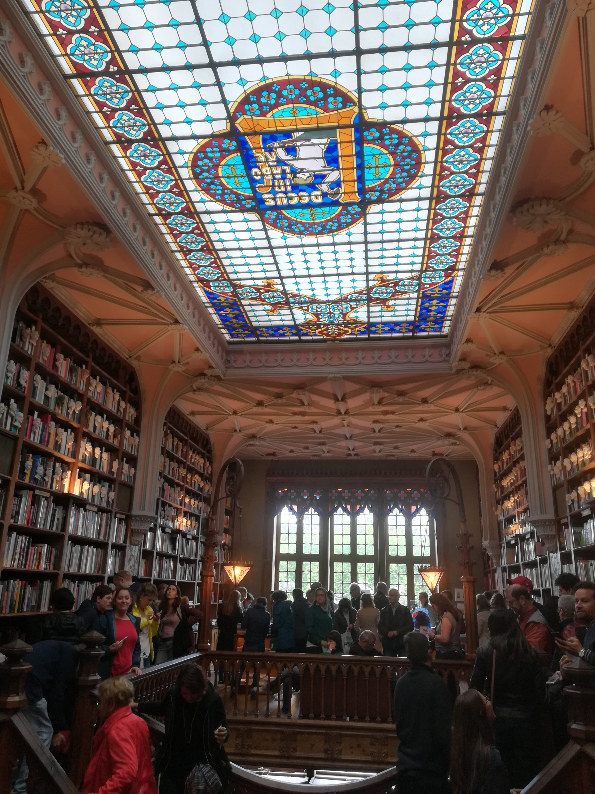 la-librairie-inspire-j-k-rowlings-eefb431319fc9d0a0d894dd01390fc6c.jpg