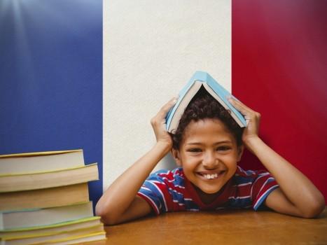 la-lingua-francese-ed-suo-dolce-accento-