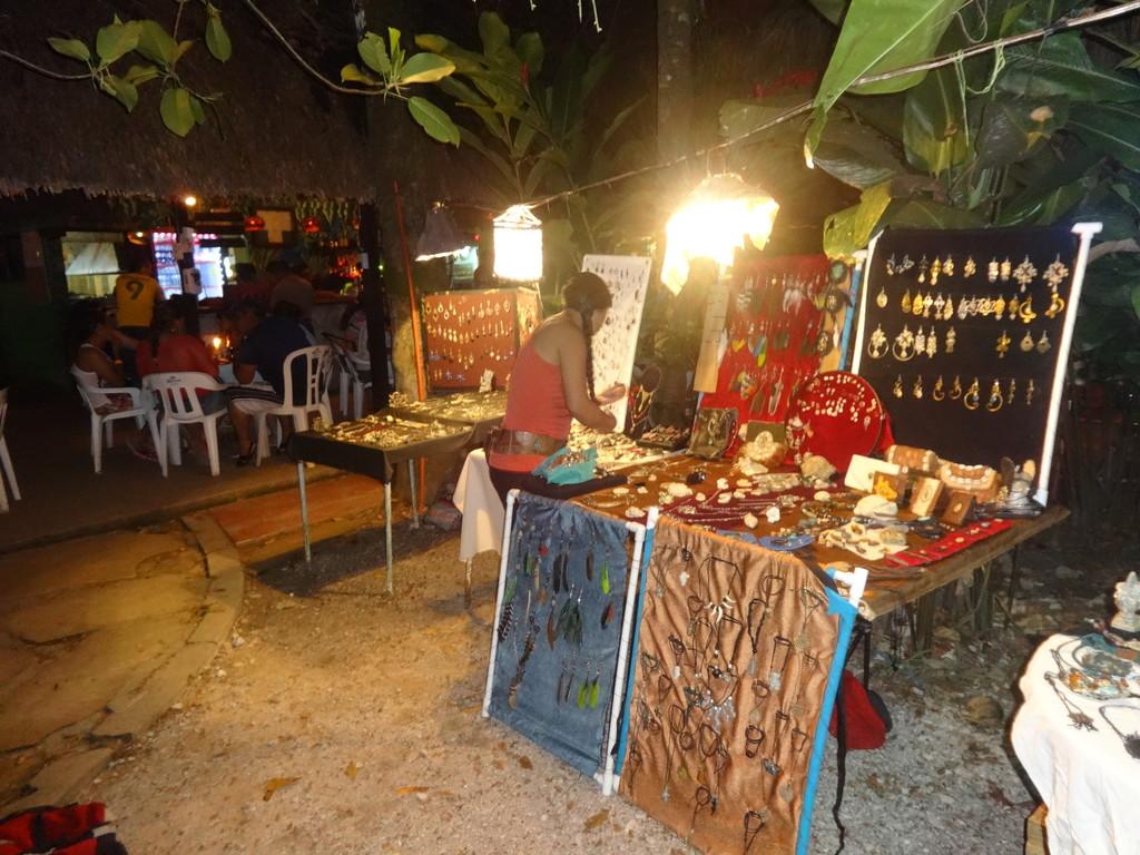 la-magia-de-selva-maya-0f01cdf72c5d17498