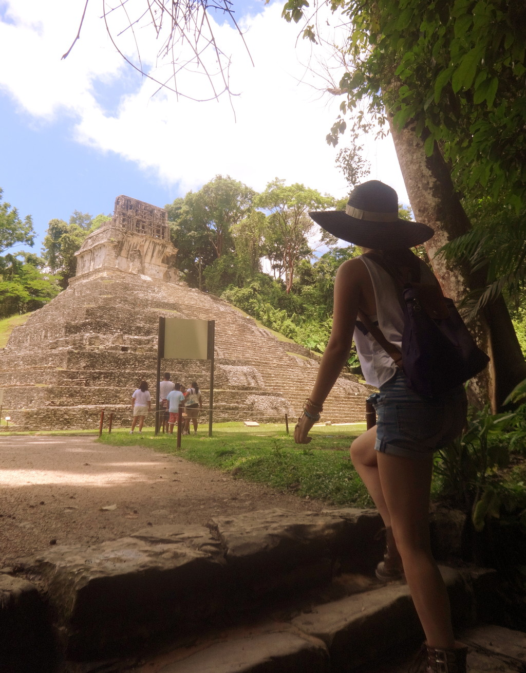 la-magia-de-selva-maya-3ea266b29b2a676f8