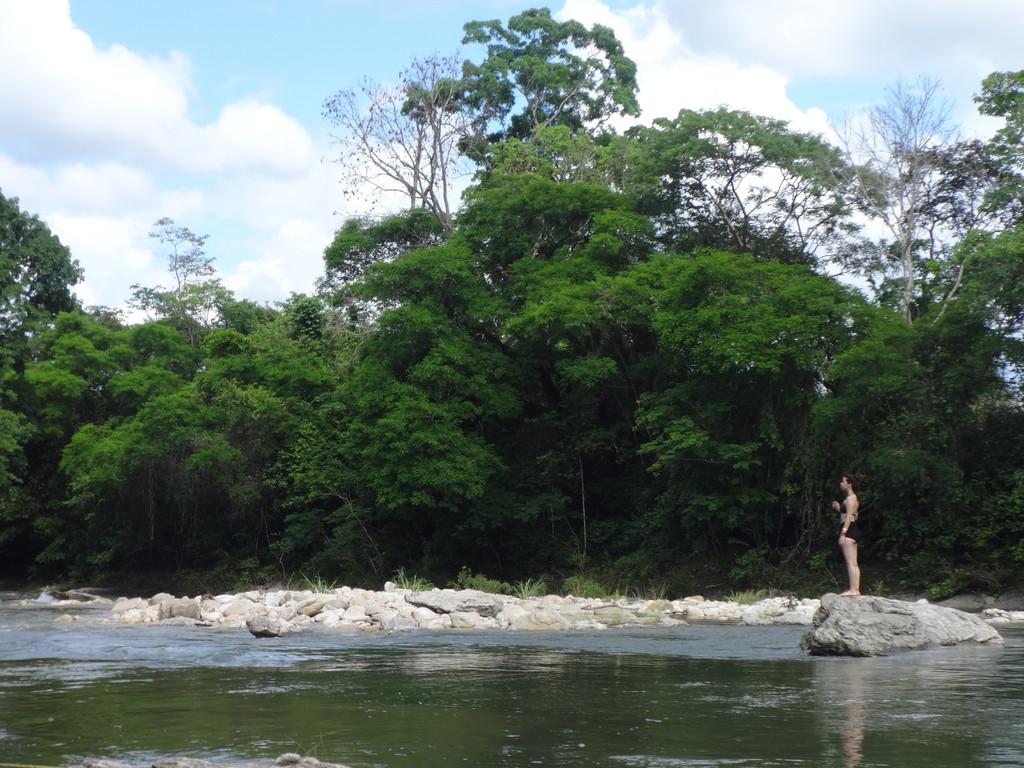 la-magia-de-selva-maya-ef58db5bd33d144c1