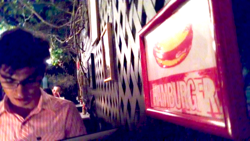 La mejor hamburguesa de Guadalajara y Nueva York