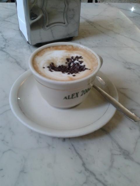 la-mia-colazione-sempre-bar-alex-04d10fe