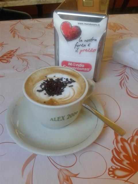 la-mia-colazione-sempre-bar-alex-1bd8bb2