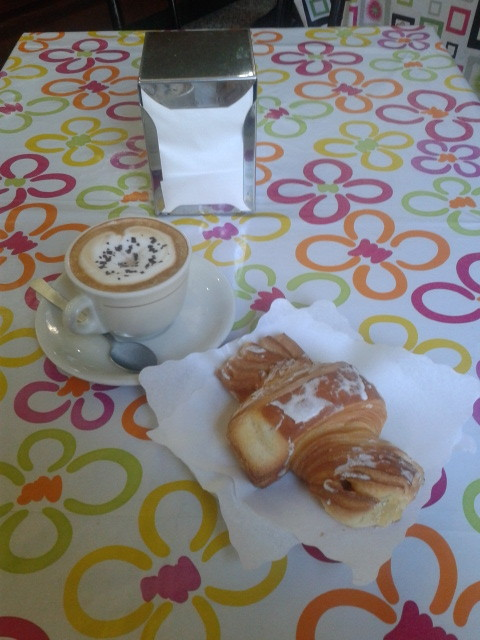 la-mia-colazione-sempre-bar-alex-cc7d0ac
