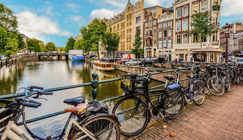 la-mia-esperienza-erasmus-ad-amsterdam-p