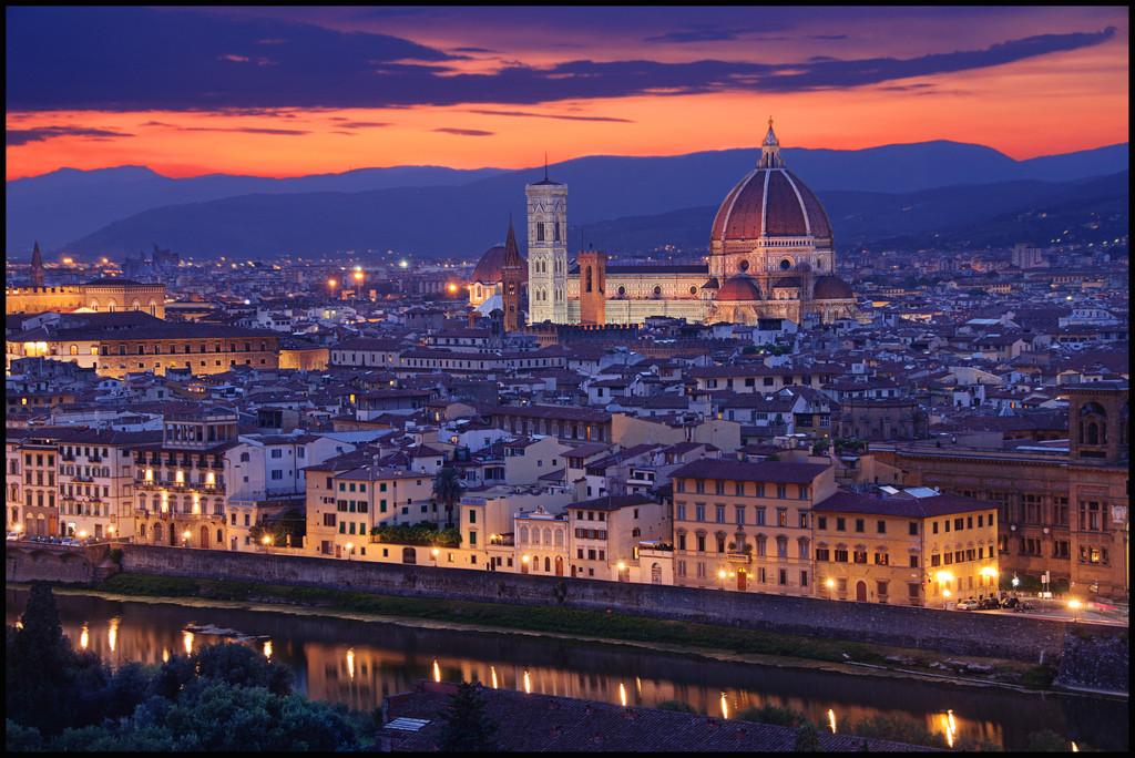 Ufficio Erasmus Architettura Firenze : La mia esperienza a firenze in italia di nicola esperienza