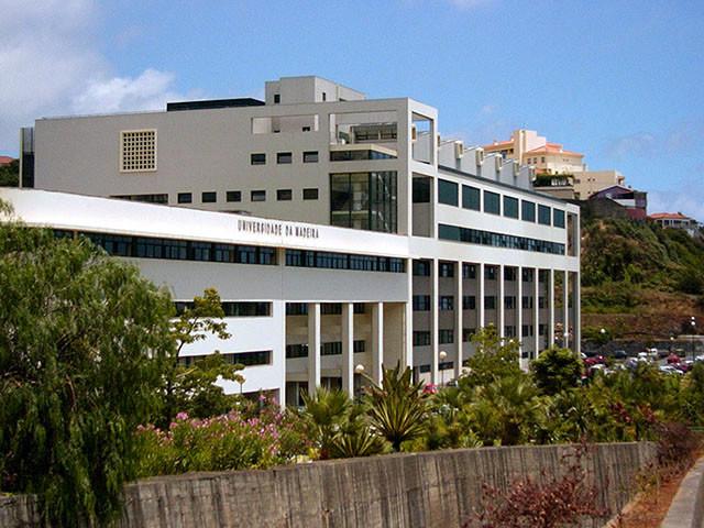 La mia esperienza all'Università di Madeira, in Portogallo, di Joana