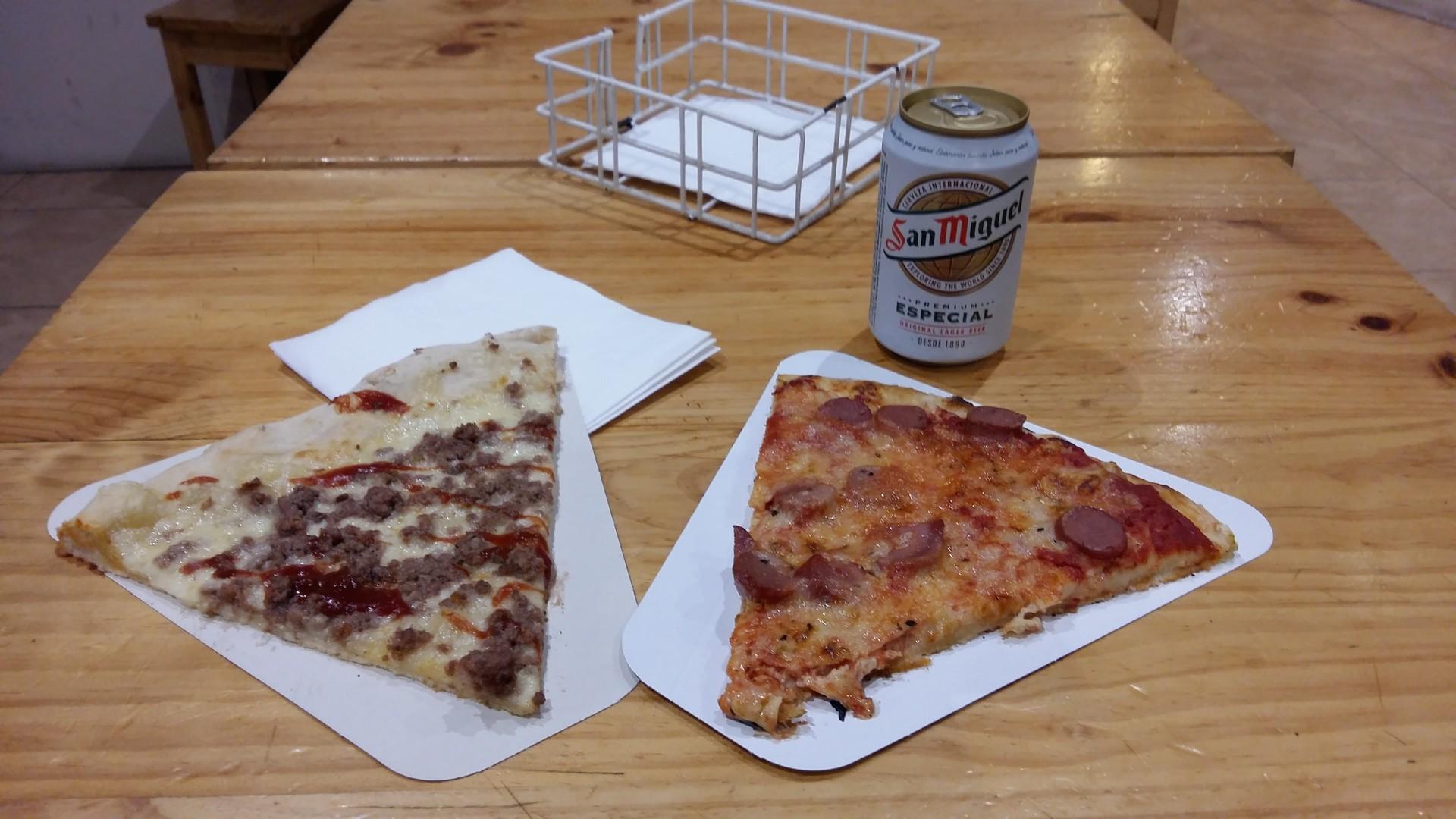la-mia-pizza-taglio-preferita-nel-cuore-