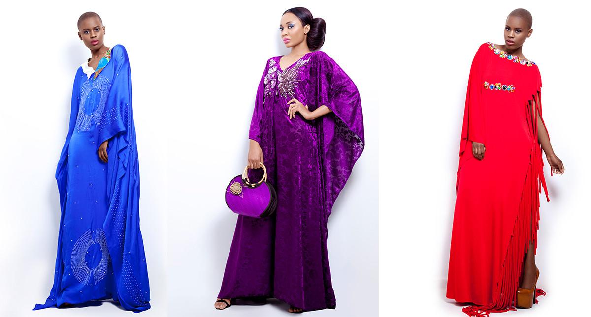 La moda y los sastres de Dakar | Blog Erasmus Dakar, Senegal