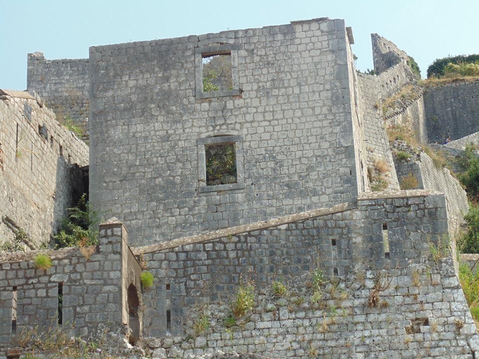 la-muraille-de-kotor-873db87acc1340c6aac