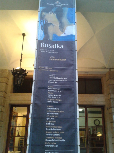 la-opera-romana-e0267faf153cb2957aa1357f