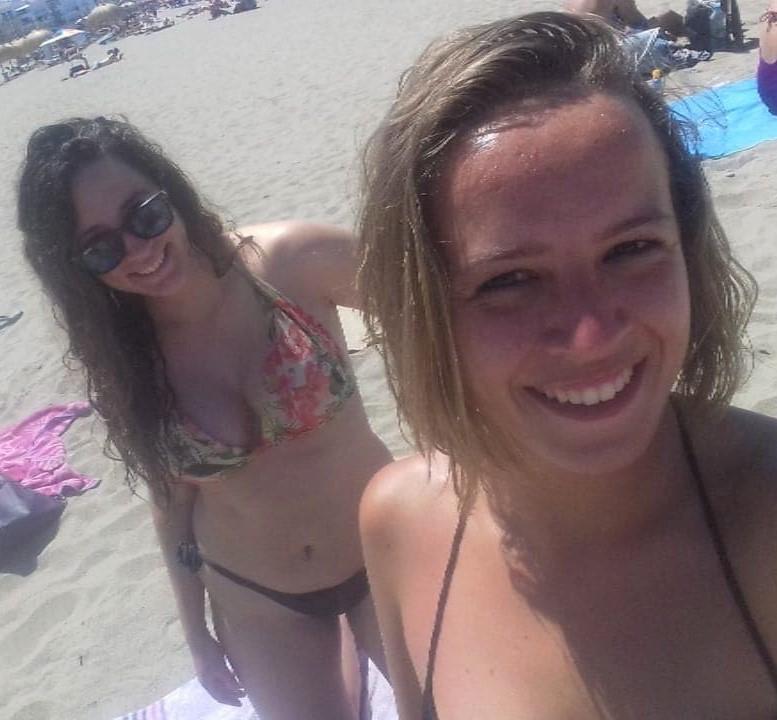 la-plage-de-marbella-7940fb0c695375c0268