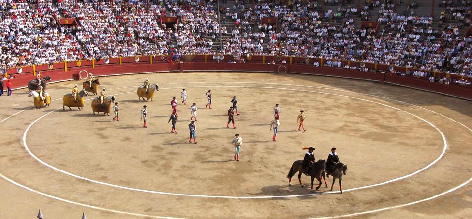 la-plaza-toros-mas-antiguo-america-lima-