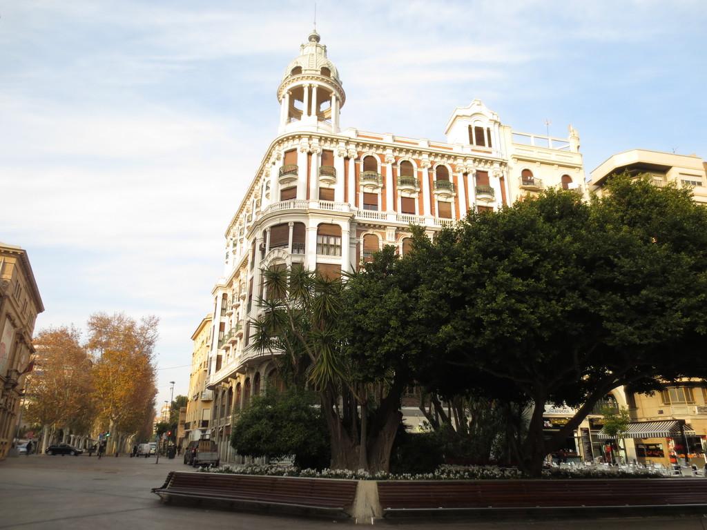 la-plaza-urbana-de-murcia-mas-frecuentad