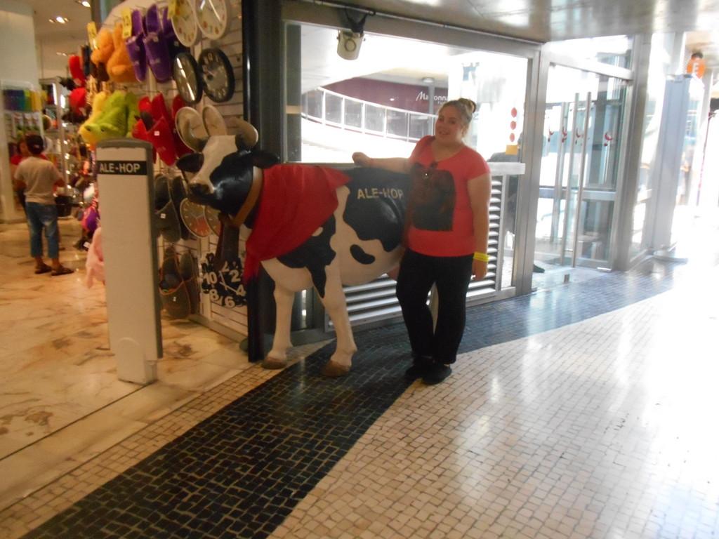 Hacer En Ale Tienda Lisboa HopQué 2HWYE9DI