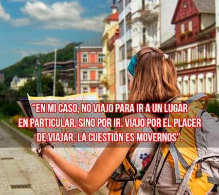 la-vida-los-viajes-82e28249a0ed046952a72