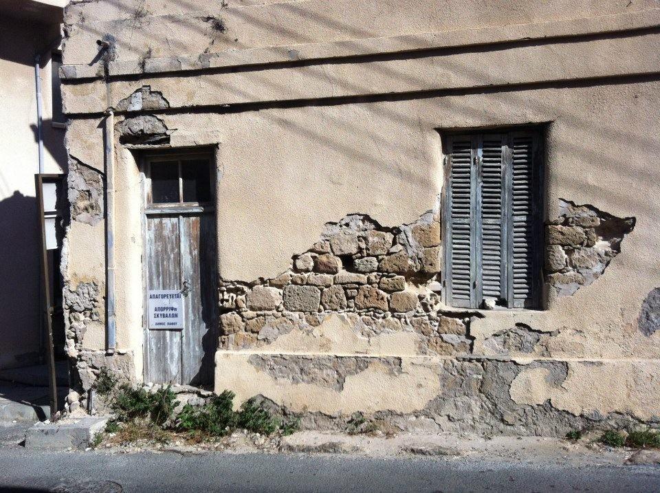 La vieille ville de Paphos: une balade dans le passé