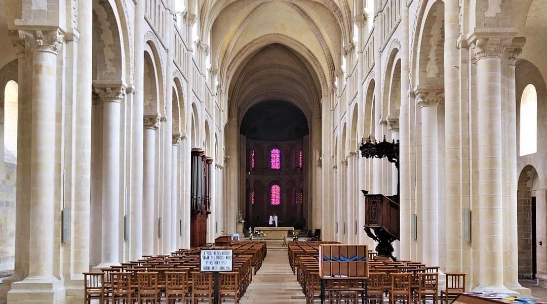 la-ville-aux-cent-clochers-09cffcf3f1741