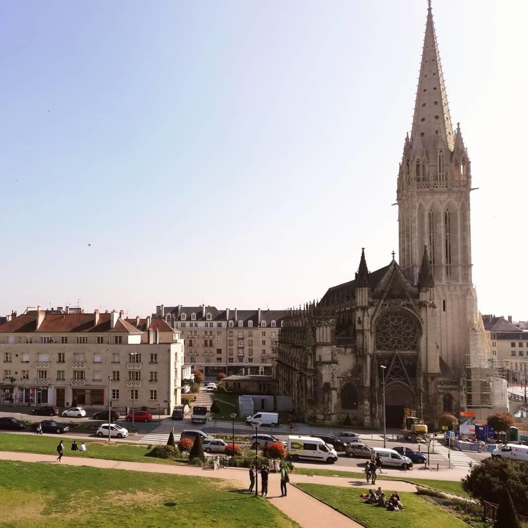 la-ville-aux-cent-clochers-0ed30cce9f5de