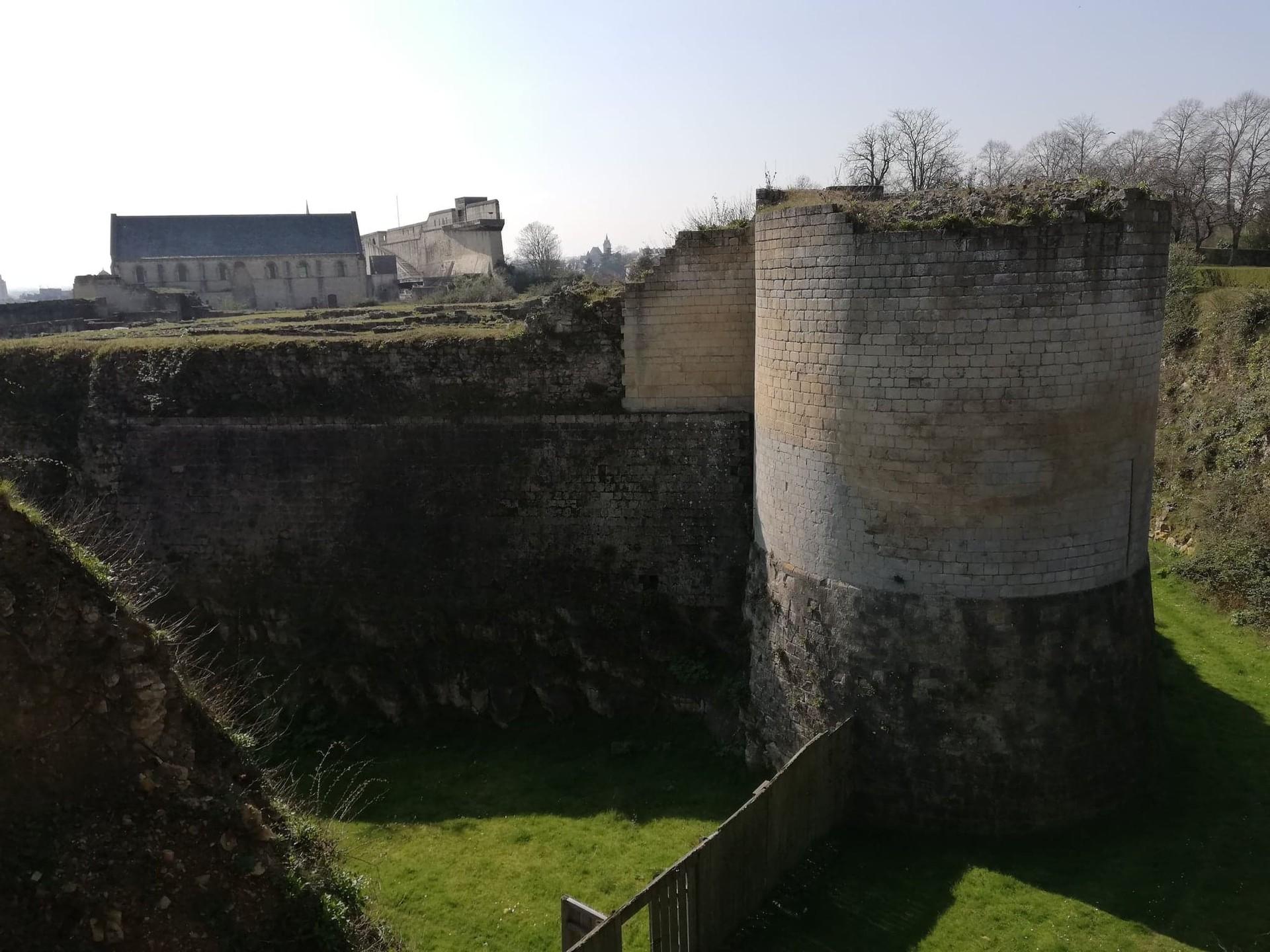 la-ville-aux-cent-clochers-1b778652236a7