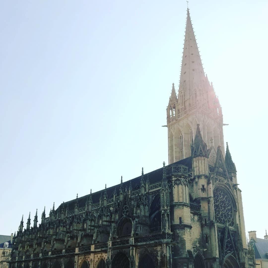 la-ville-aux-cent-clochers-954967da613b8