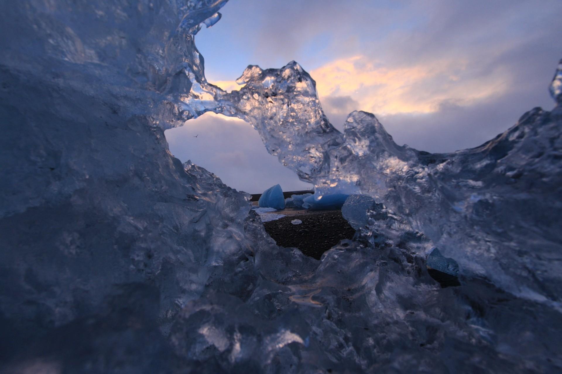 laguna-glaciale-jokulsarlon-404eea5f3988