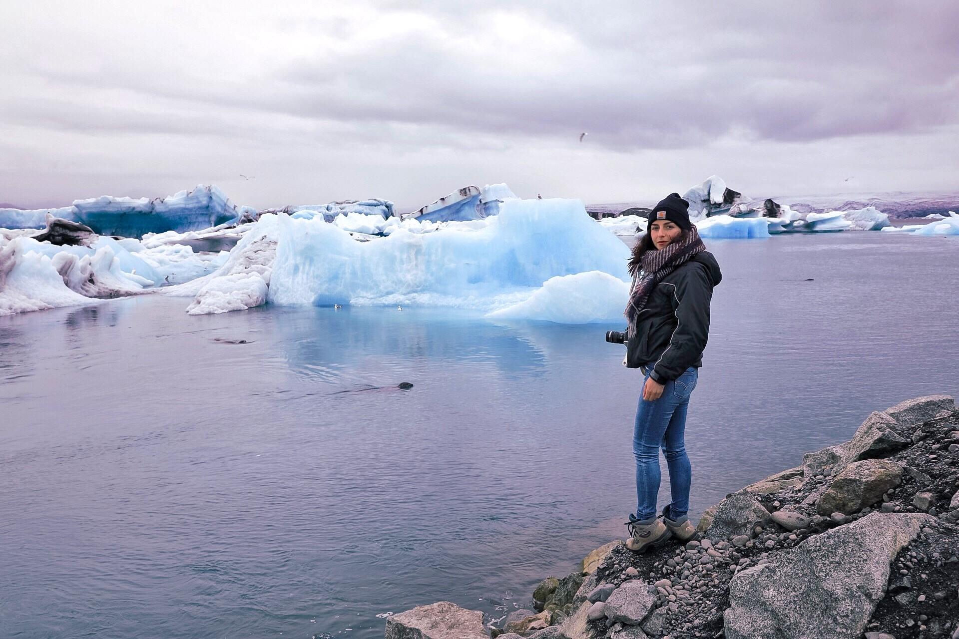 laguna-glaciale-jokulsarlon-b1ca328deccc