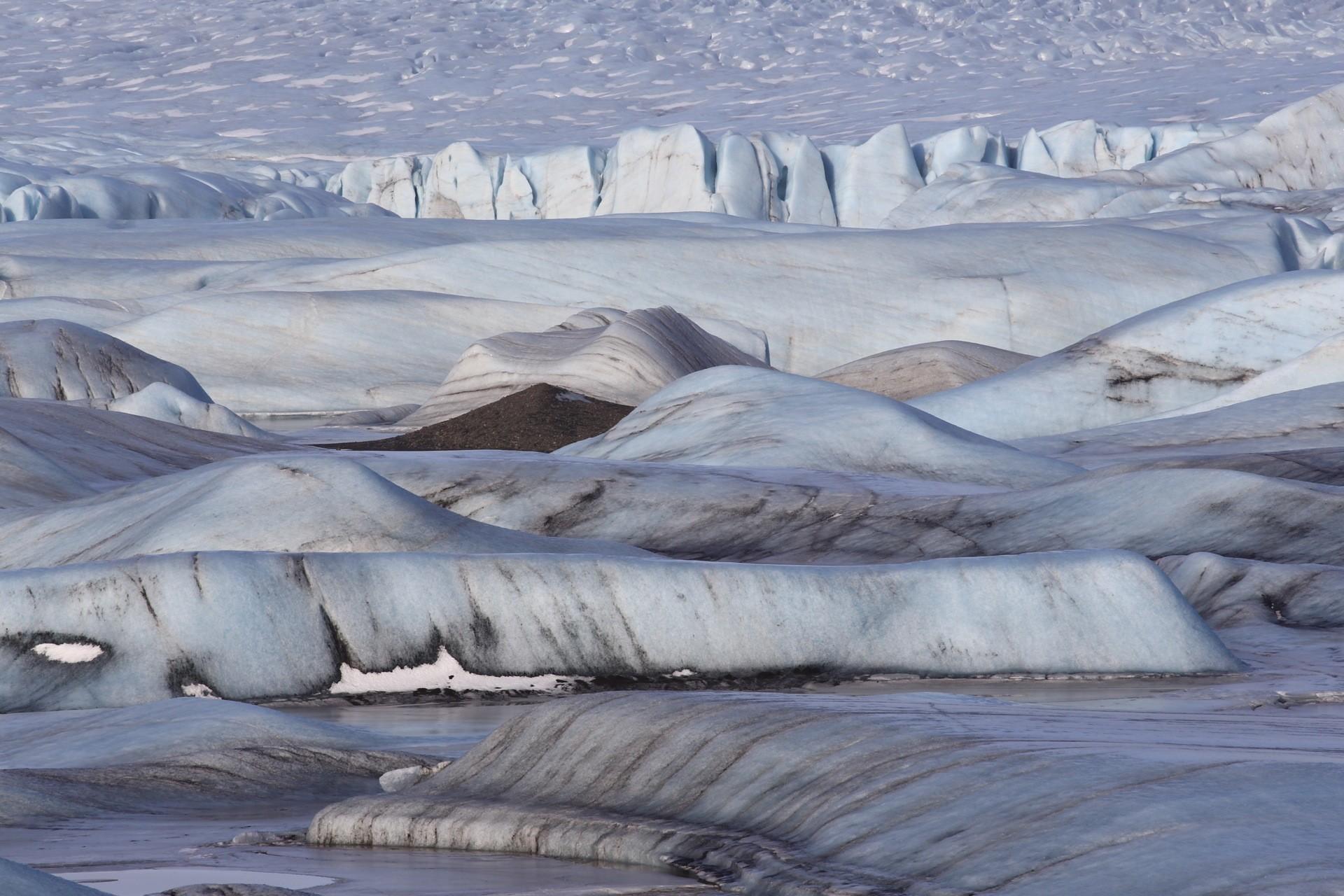 laguna-glaciale-jokulsarlon-e491e9a1ba20