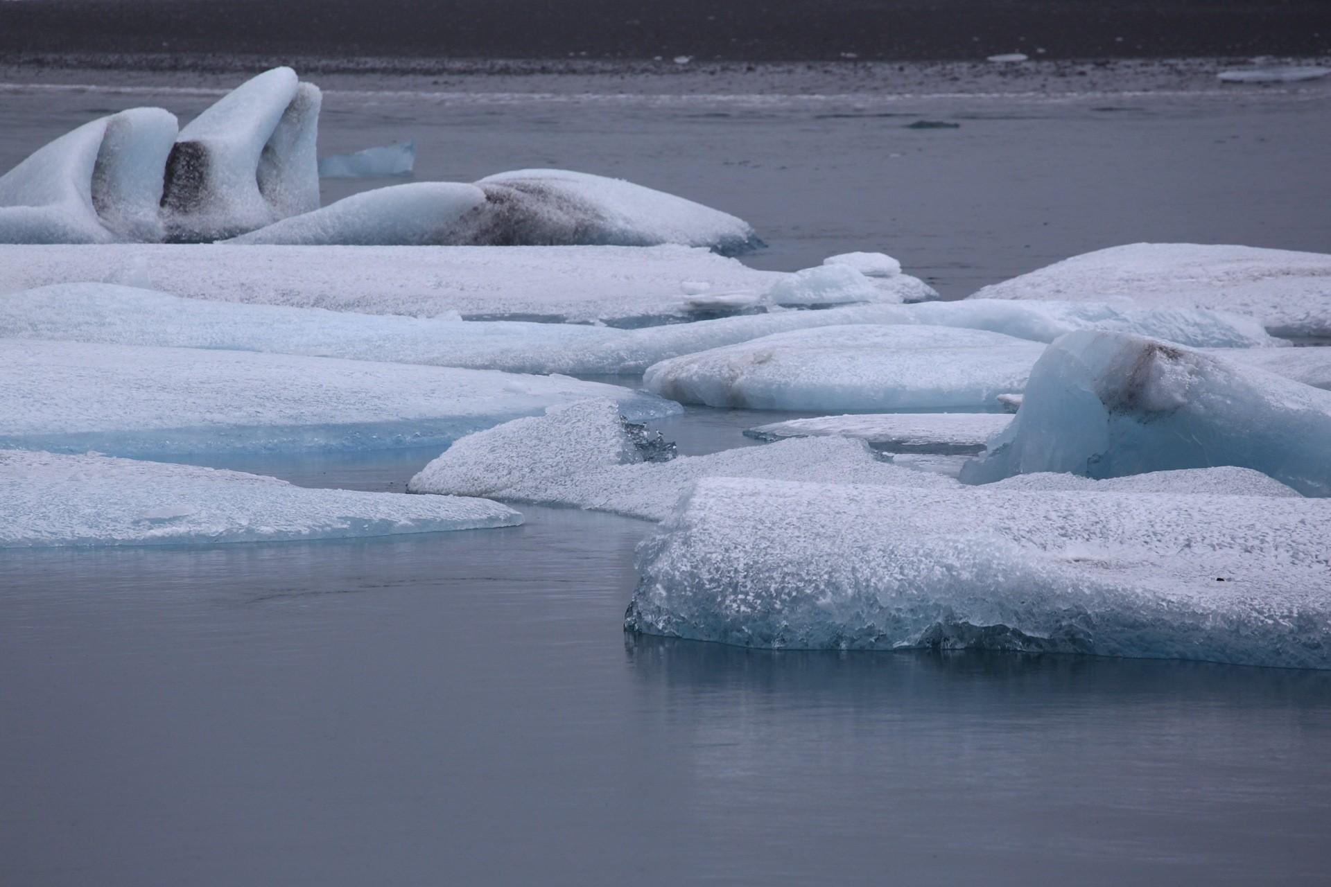 laguna-glaciale-jokulsarlon-ec5921ba0077