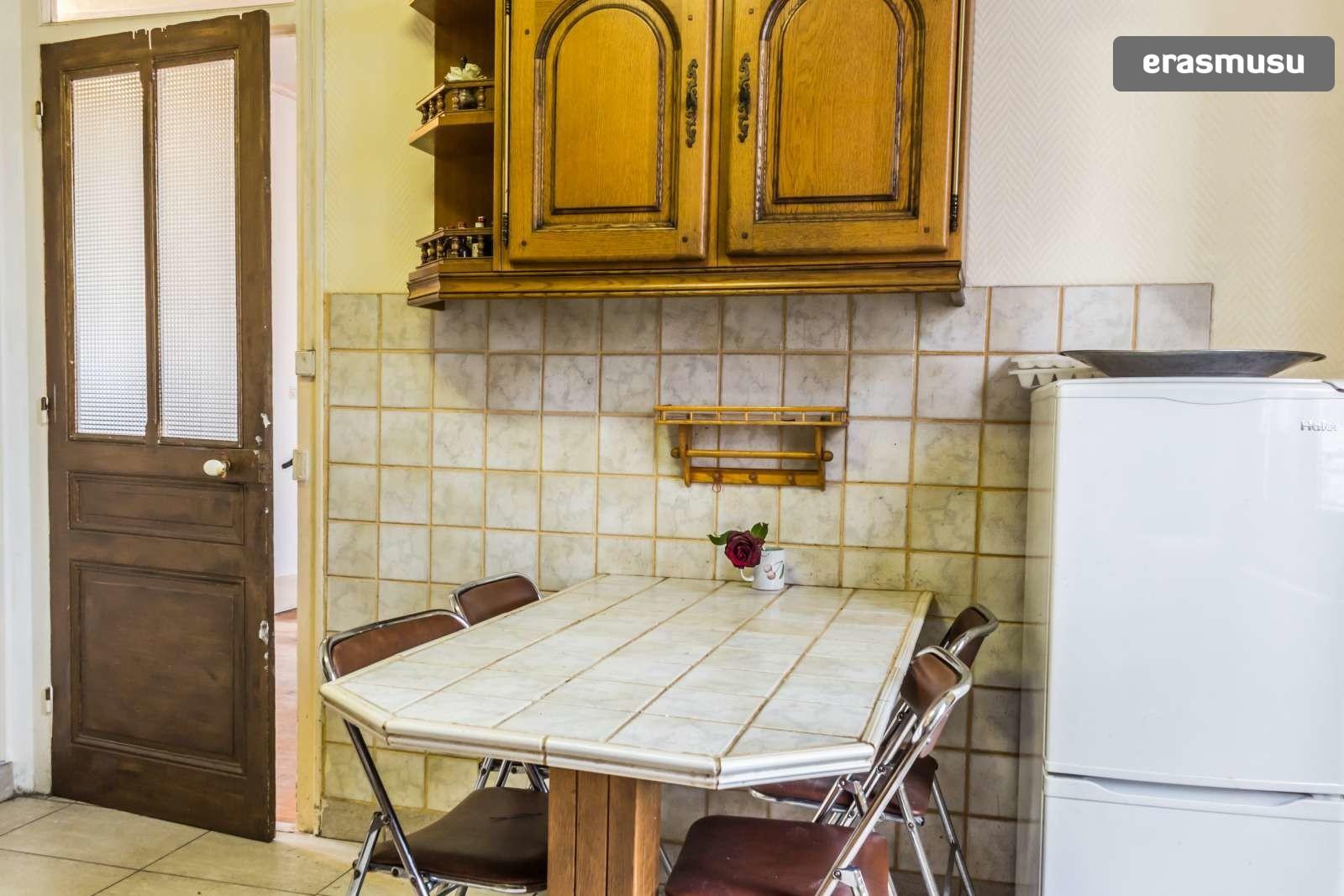 large-1-bedroom-apartment-dryer-rent-villeurbanne-area-18a759eeb