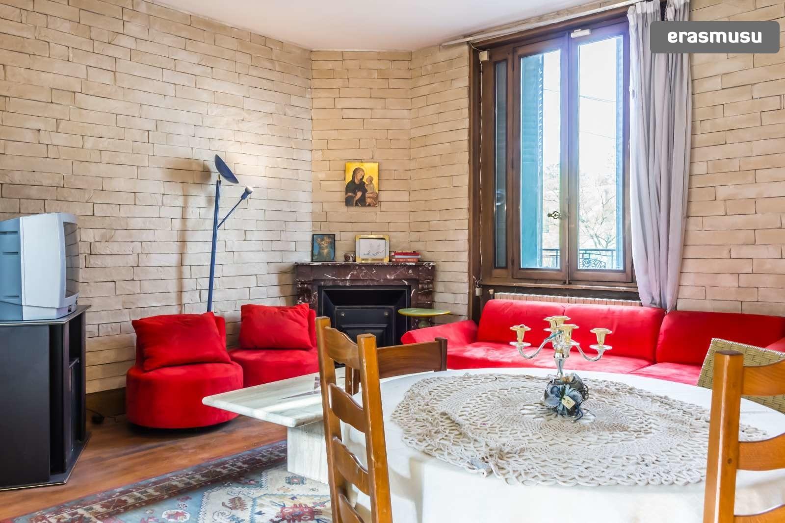 large-1-bedroom-apartment-dryer-rent-villeurbanne-area-27a919582