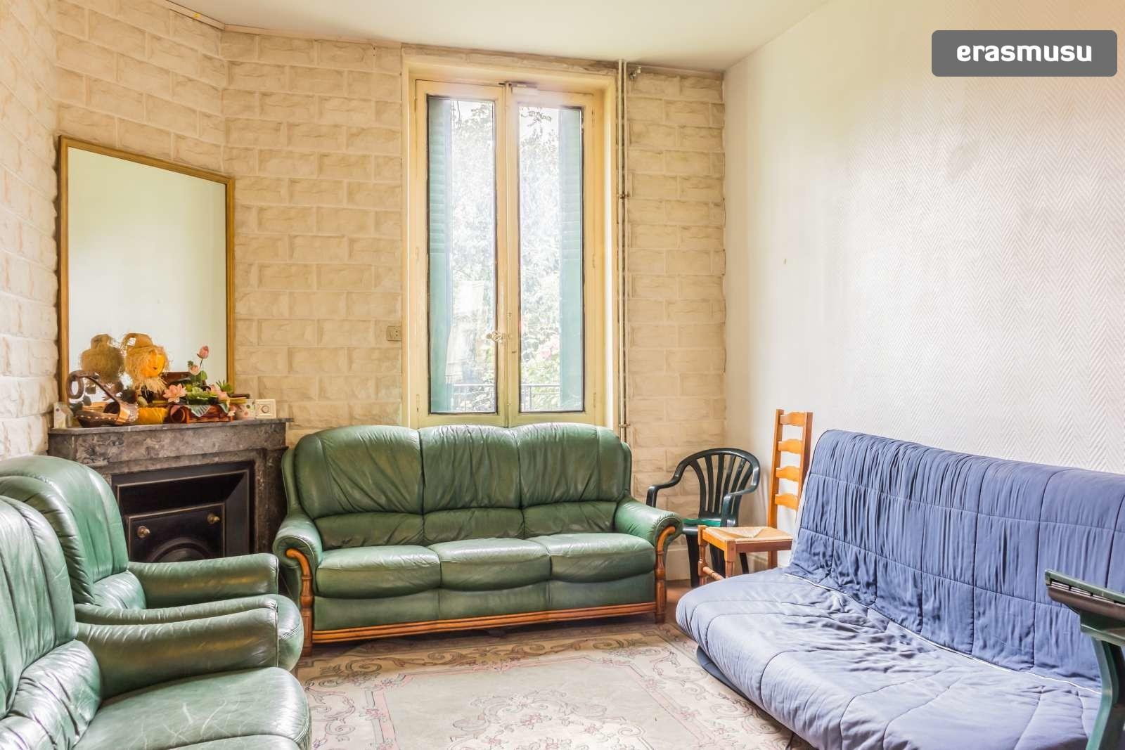 large-1-bedroom-apartment-dryer-rent-villeurbanne-area-8c021821f