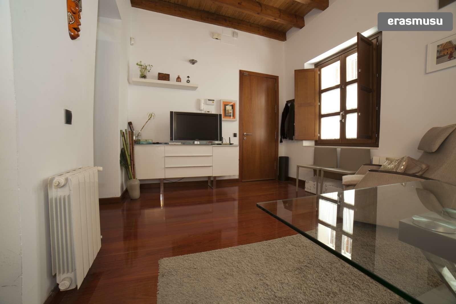 Calle Quevedo,  41003 Sevilla