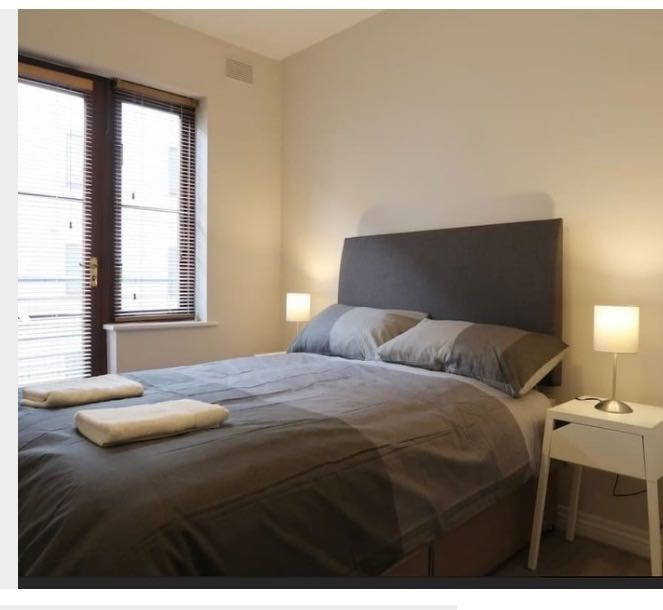 Large 2 Bedroom apartment in Dublin City 8 | Room for rent ...